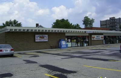 Parma Heights Deli & Beverage - Cleveland, OH