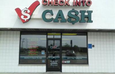 Tlagri cash loan picture 10