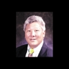 Doug Kam-Young - State Farm Insurance Agent
