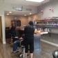 Colorist Bar & Salon - Cleveland, OH