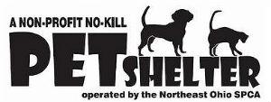 Pet Shelter Logo