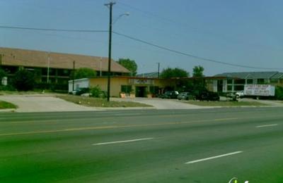 Latino S Tire Shop Inc 1200 S Cooper St Arlington Tx 76013 Yp Com