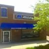 Paula M. Schembri: Allstate Insurance