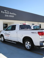 Car Title Loans Tulsa Ok >> Tulsa, OK Business Directory & Local Listings - YP.com