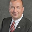 Edward Jones - Financial Advisor:  Bill Stevens