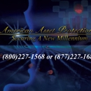 American Asset Protection®