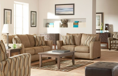 CORT Furniture Rental   Sherman Oaks, CA