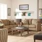 CORT Furniture Rental - Concord, CA