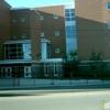 Chelsea High School