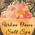 Urban Oasis Salt Spa