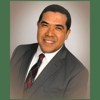 Joaquin Serna-Gomez - State Farm Insurance Agent