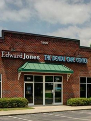 The Dental Care Center - Wake Forest