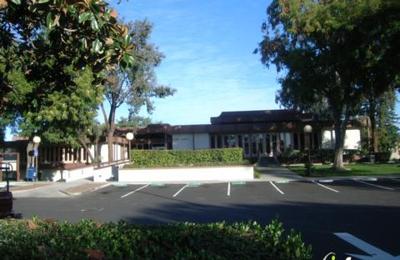 City Clerk - Campbell, CA