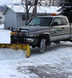 Alaska Premier Services - Anchorage, AK