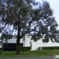 Cenico Industries - Hayward, CA
