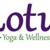 Lotus Yoga & Wellness Spa