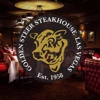 Golden Steer Steakhouse Las Vegas