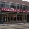 Alaska Fur Gallery