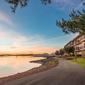 Best Western Plus Bayside Hotel - Oakland, CA