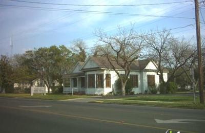 Westerholm-Koehler - Seguin, TX