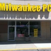 Milwaukee PC
