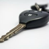 Car Key Copy Atlanta