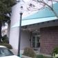 Camino Medical Group - Mountain View, CA