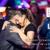 LOCO - Games - Fight Club - Dance -