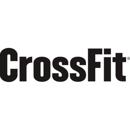 Decibel Crossfit