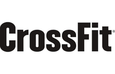 CrossFit - Crestview, FL