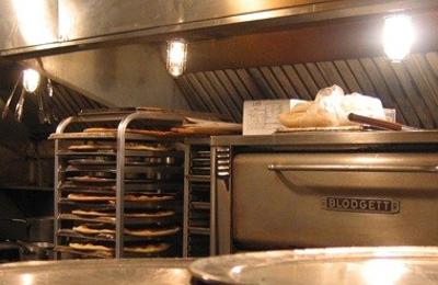 Slice Pizzeria - St. Charles - New Orleans, LA