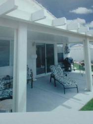 Quality Awnings