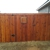 Heavenly Gates Fence Company