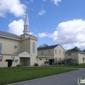 Life Word Center New - Sanford, FL