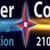 Premier Comfort Air Conditioning & Heating