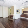 The Woodlands Modern Smiles Dentistry and Orthodontics