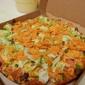 Pat's Pizza - Hampden, ME