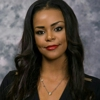 Allstate Insurance: Daniella Tado