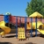 Bright Star Montessori Academy