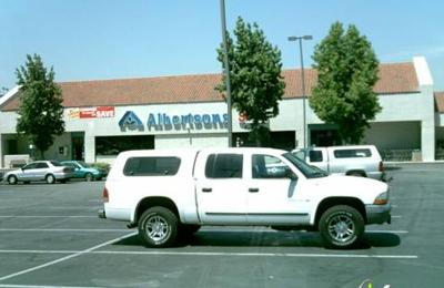 Cardenas Market - San Bernardino, CA