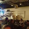 Makers & Finders Coffee