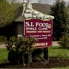 Southern Illinois Foot & Ankle