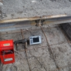 Industrial Ultrasound & Inspection
