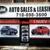 iLink Auto Sales & Leasing Corp