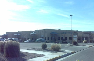 Southwest Blind Factory - Albuquerque, NM