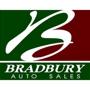 Bradbury Auto Sales & Service Centre