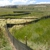 JC's Erosion & Landscaping LLC.