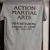 Action Fitness & Martial Arts - CLOSED