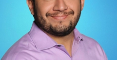 Allstate Insurance Agent: Manolo Tristan - Dallas, TX