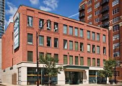 Gateway Foundation Inc - Chicago, IL